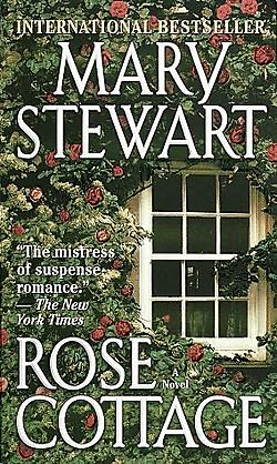 Rose_cottage