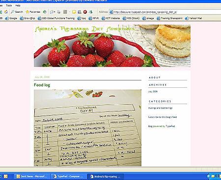 Diet_blog