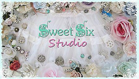 Sweet-six-banner
