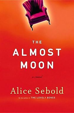 AlmostMoon