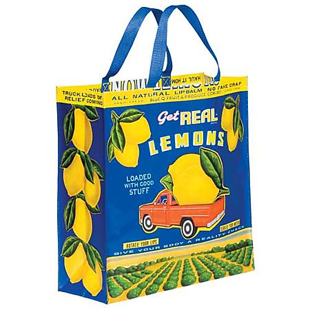 Bag_lemon