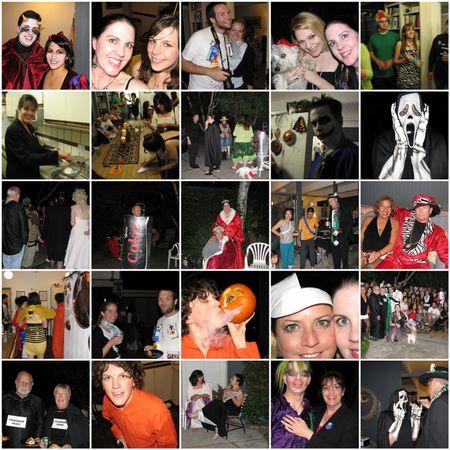 Halloween2008