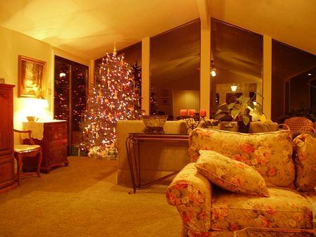 Tree_2006a