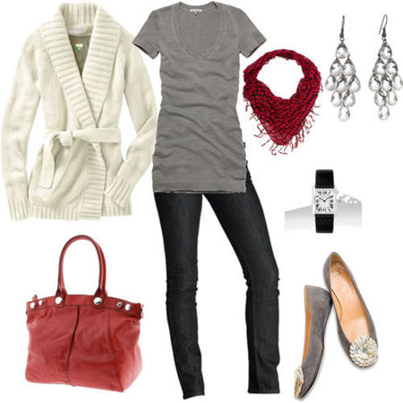Saturday_Look
