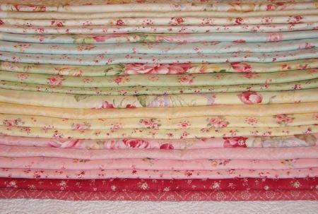 07_21_Celebration_fabrics
