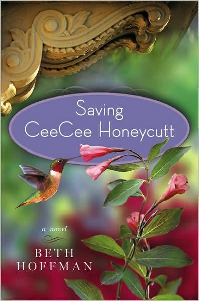 Saving-ceecee-honeycutt