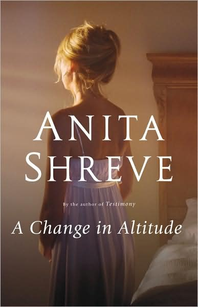 Change_altitude