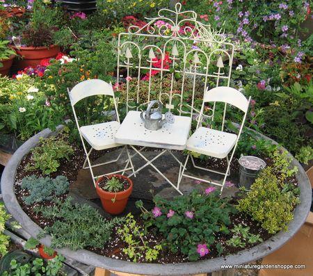 Miniature_garden_2