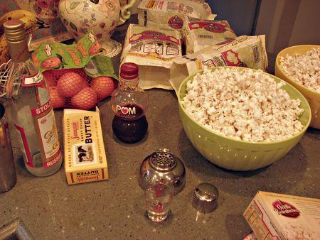 Popcornballs1