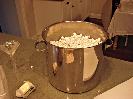 Popcornballs3