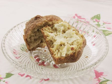 Muffin2