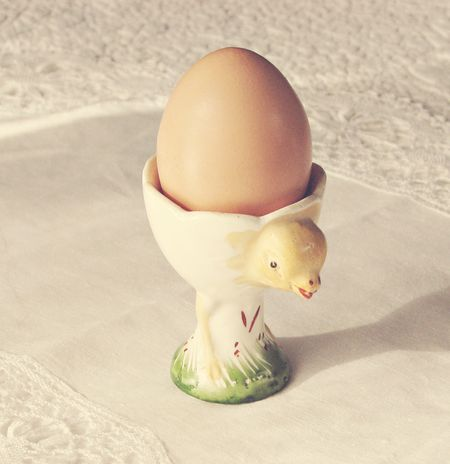 Eggcup1