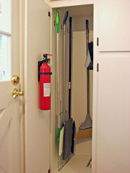 Broom Closet 3