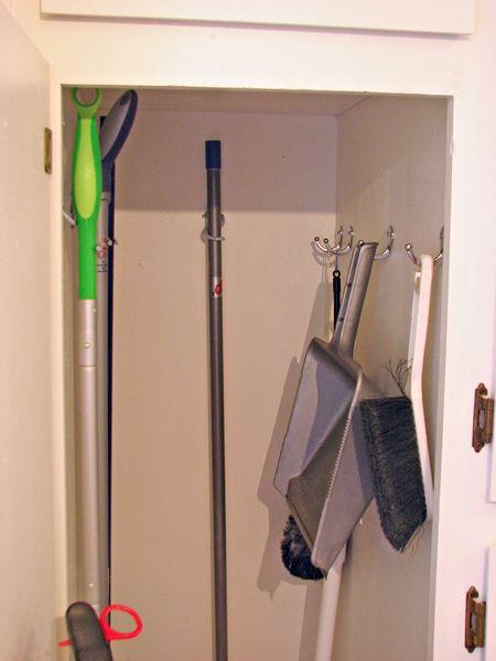 Broom Closet 4