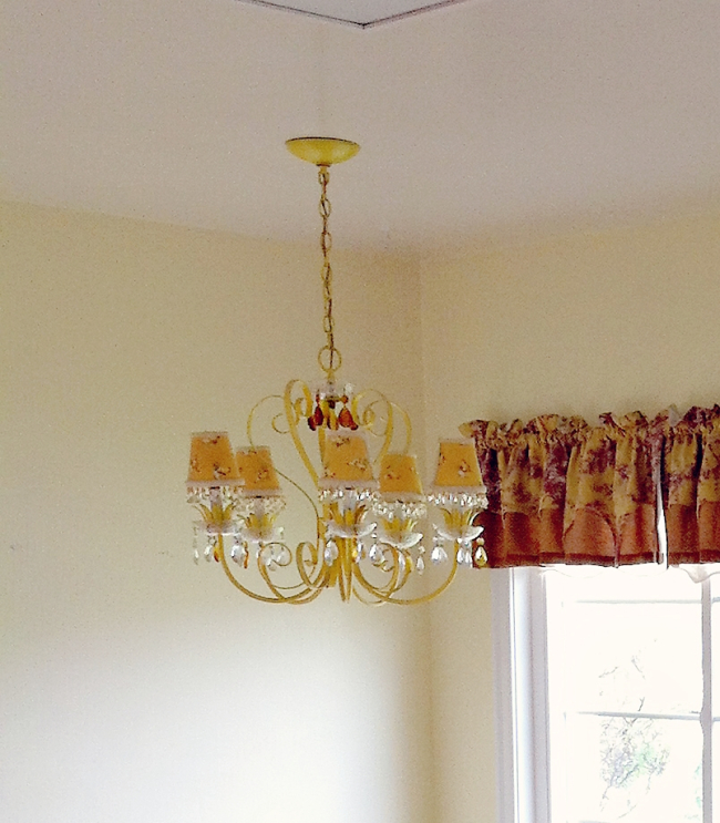 ChandelierBefore2 (2)