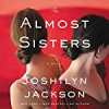 AlmostSisters