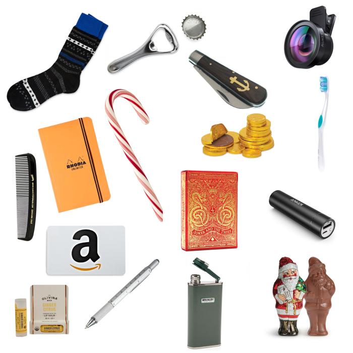 MensStockingStuffers