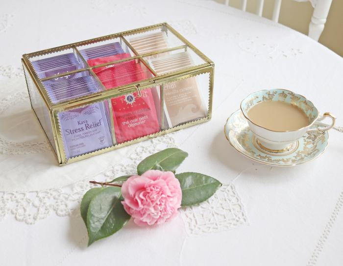 Tea2 (2)