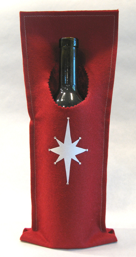 Red_bottle