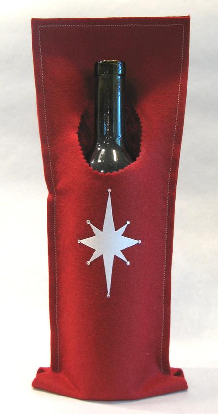 Red_bottle
