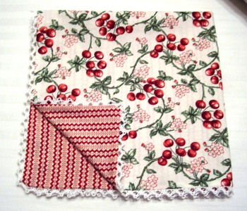 Bread_basket_cloth_2