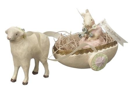 Easter_cart_1