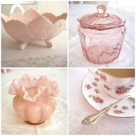 Pink_things
